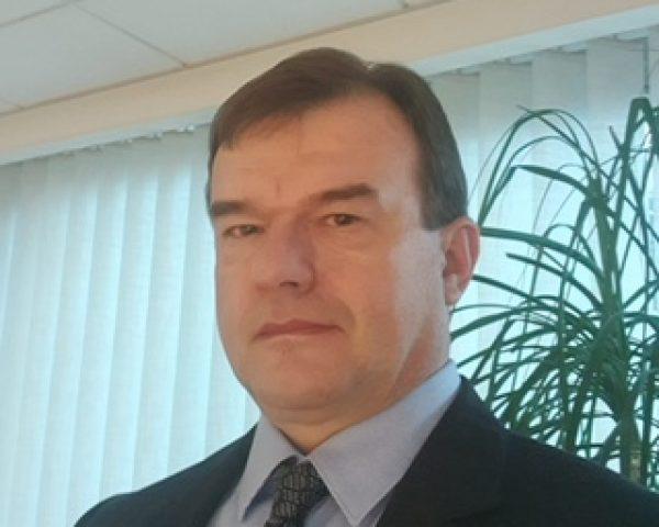 Cimerman_Franc_nov_2020