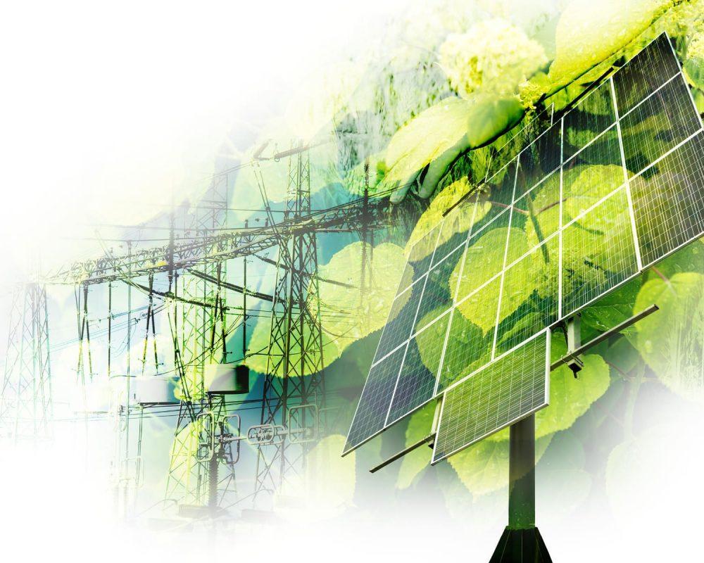 Dnevi energetikov kreativa 1920x1200