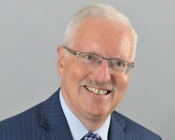 Graham Weal