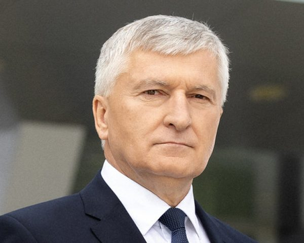 Martin Novšak_1000
