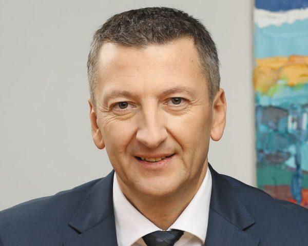 Viktor Vračar 1000