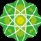 cropped-22-logo-črn.png