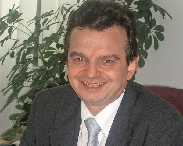 novkovic_dusan_1200x900